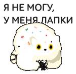 682e6662e1e38836064e59b