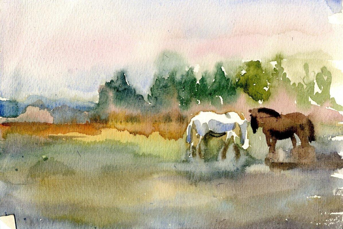 22х15 лошади весноймал.jpg