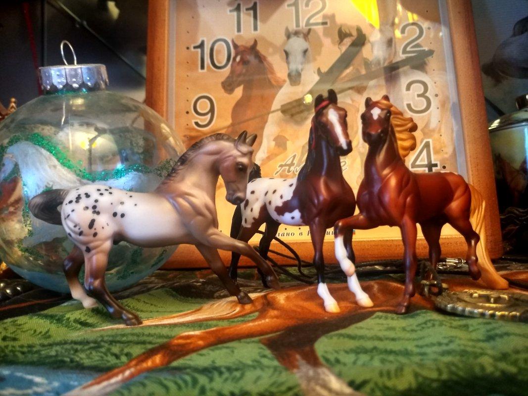 переводная картинка девушка-ковбой паническое бегство arbian дикий квартсекстаккорд наклейка Лошади 8 беговые Мустанг родео
