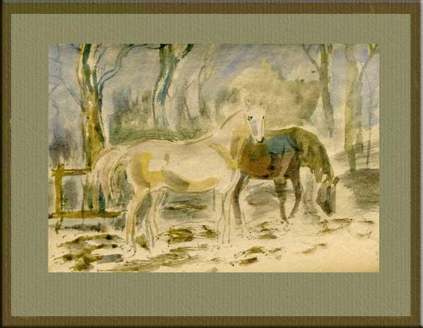 лошадки-акв.jpg