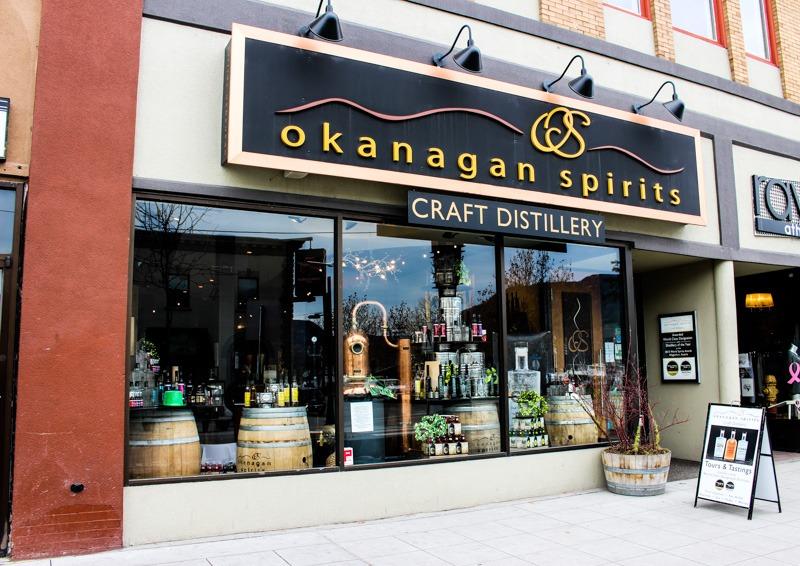 Okanagan-Spirits-Storefront.jpg