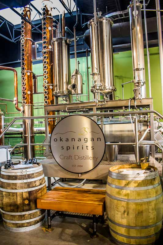 Okanagan-Spirits-Vernon-distillation-apparatus.jpg