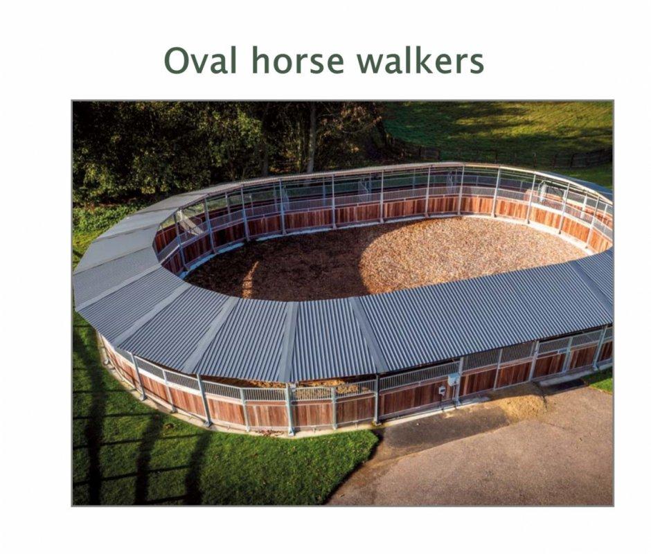 oval-horse-walker-roewer-rueb.jpg