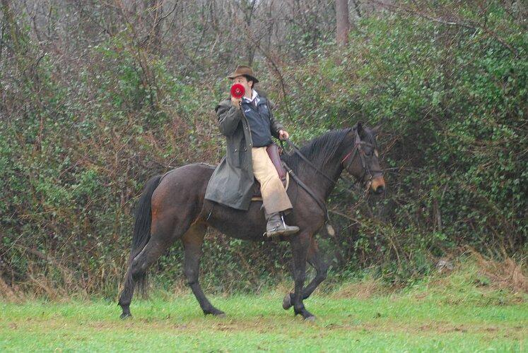 passeggiate-a-cavallo-04.jpg