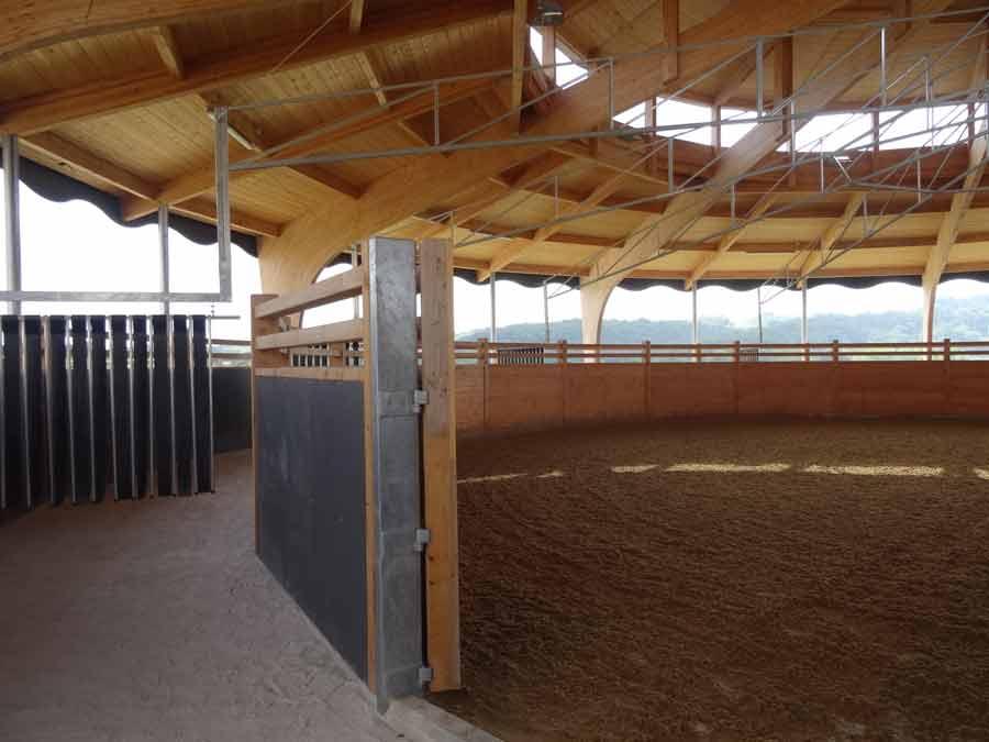 roof-mounted-molenkoning-training-horses.JPG