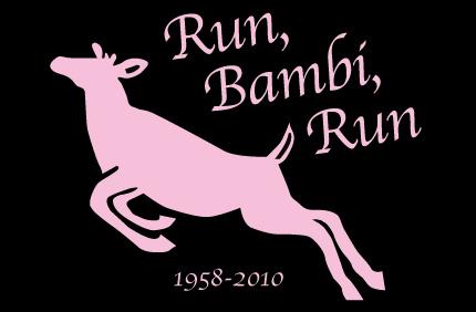 run-bambi-run-header.jpg