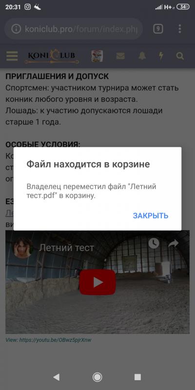 Screenshot_2019-06-22-20-31-02-274_com.google.android.apps.docs.png