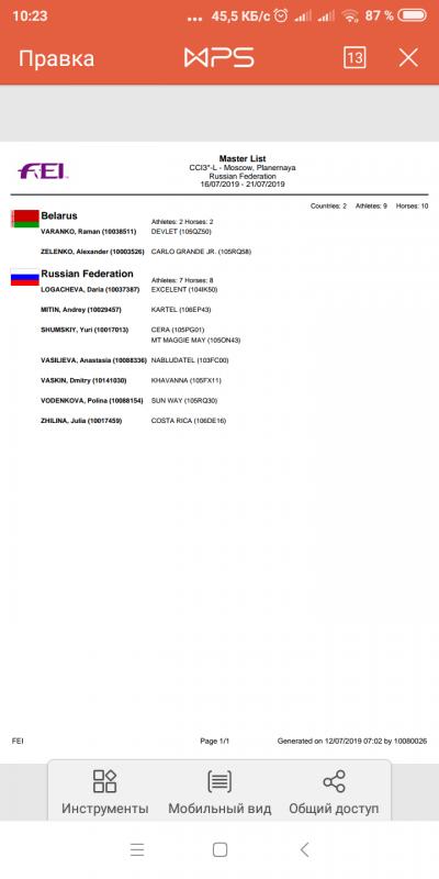 Screenshot_2019-07-12-10-23-25-788_cn.wps.moffice_eng.png