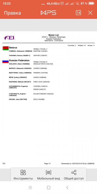 Screenshot_2019-07-12-10-23-46-489_cn.wps.moffice_eng.png