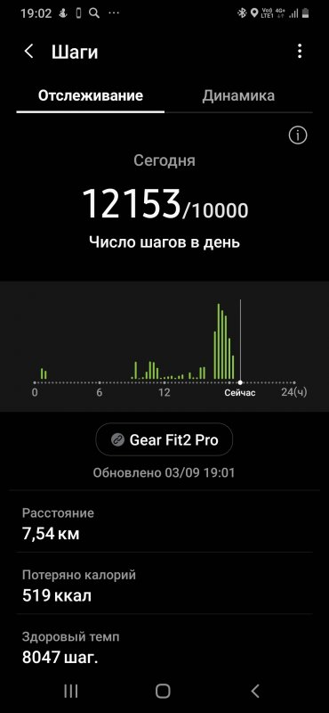Screenshot_20200903-190206_Samsung Health.jpg